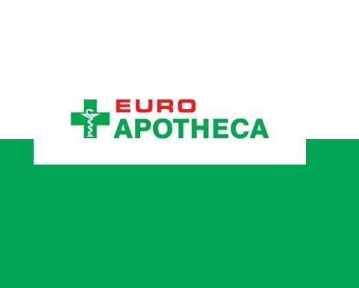 """2016 metais vaistinių tinklą """"Eurovaistinė"""" valdanti """"Euroapotheca"""" stabiliai augo"""
