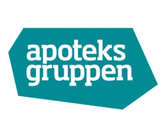 """""""Euroapotheca"""" perka Švedijos """"Apoteksgruppen"""" vaistinių tinklą – kuriamas vienas didžiausių vaistinių tinklų Šiaurės Europoje"""