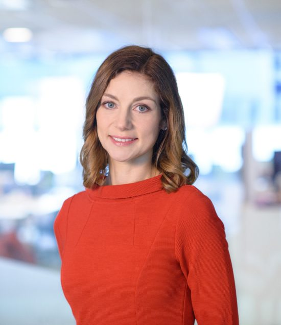 Katarzyna Kornasiewicz takes the lead in Poland as new CEO at Euro-apteka