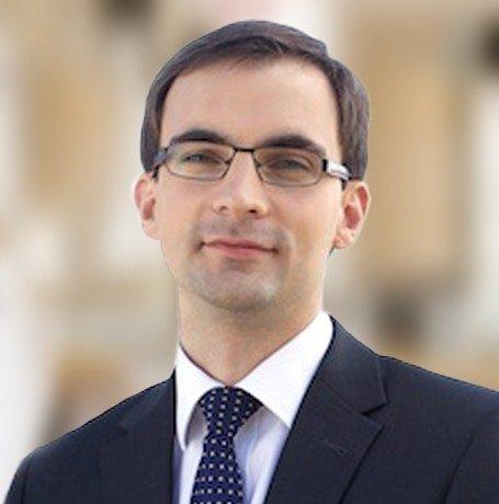 Laimonas Devyžis to become CFO at Euroapotheca