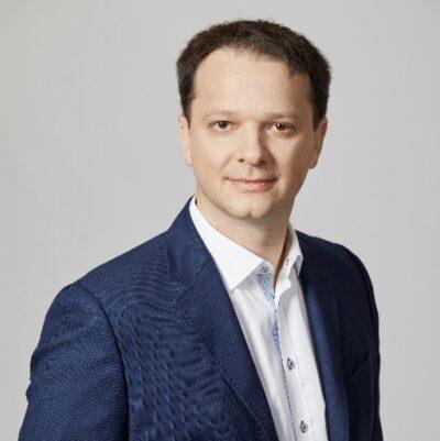 Tomas Kibildis to become the CEO of Apoteksgruppen and a Board Member of Euroapotheca